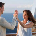 Gemi Düğünü İçin Ne Dersiniz ?