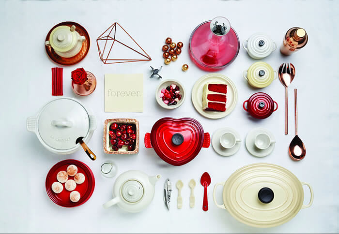 crate-and-barrel-evlilik-listesi-le-creuset2