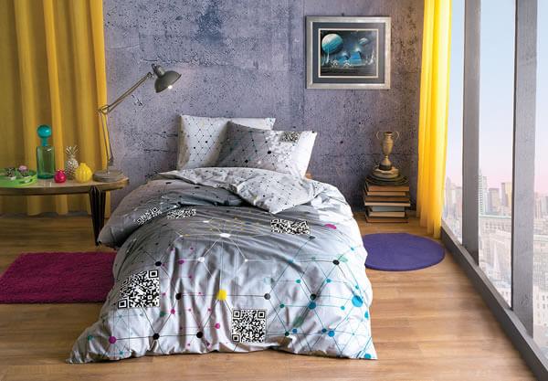Yeni Yıl Hediyesi Olarak Ev Tekstili ve Ev Dekorasyonu Önerileri