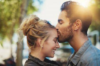 Evlilik hayatında yaşanan problemler evlilik danışmanı gerektirir mi?