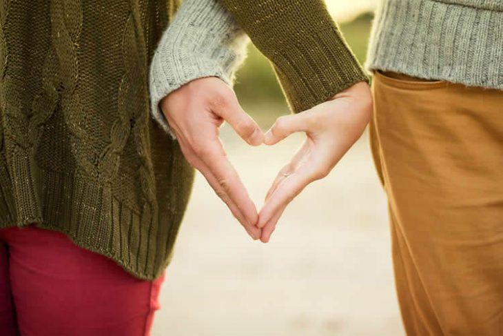 Sevgilinize Özel Hediyeler