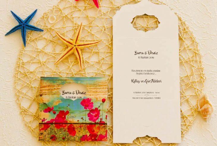 Davetiye sözleri yapacağımız düğün organizasyonlarına uygun davetlilerinizi en iyi bir şekilde düğünlerimize çağırmaya yarayan metinlerdir.