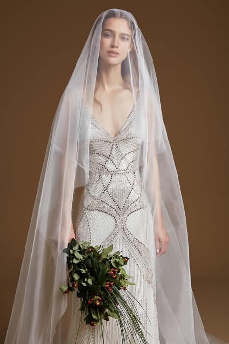 Kışın Düğün Olur Mu?