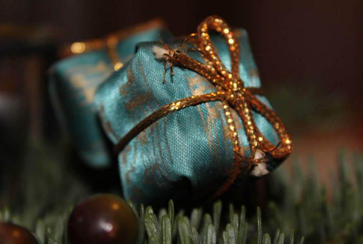 Evlilik hazırlıkları yeni yıl hediyesi arayışı içinde olanlara harika fikirler