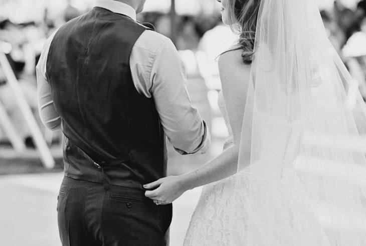 Evlilik Hazırlıkları Yapanlar Bu Yazıyı Mutlaka Okusunlar