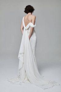 Project.Bridal