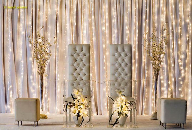 Düğün Hazırlıkları Yapanlar, Bu Yazıyı Mutlaka Okumalısınız!