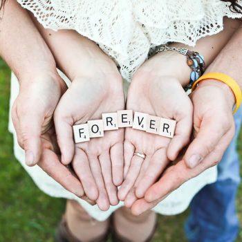 Evlilik hazırlığı yapanlara faydalı öneriler