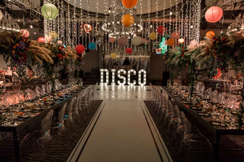 Son Düğün Trendleri 2019 Kalamış Wedding Fest 4