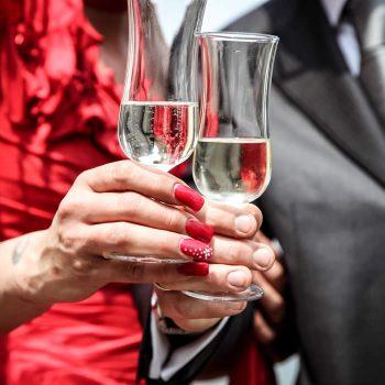 Düğün ve evlilik hazırlıkları