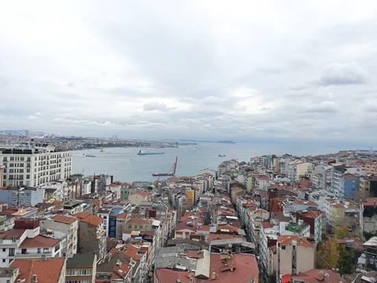 Sofitel İstanbul Taksim yılbaşı eğlencesi mekanı