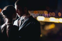 2020 Sevgililer Günü Program Detayları
