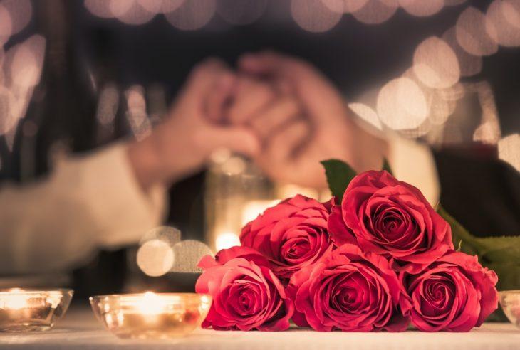 Sevgililer Günü Kutlama Mekanları 2020