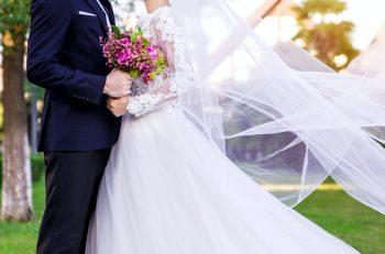 2020 Düğün Mekanları için Birbirinden Güzel 5 Öneri