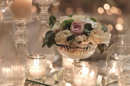 2020 Düğün Mekanları Raffles İstanbul Zorlu Center