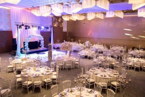 Wish More Hotel İstanbul 2020 Düğün Mekanları