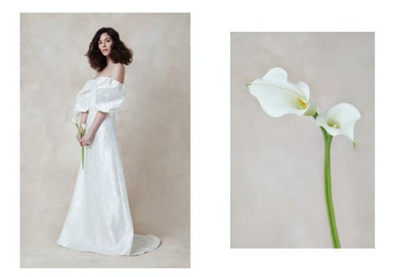 Gelinlik Giymek İçin Project.Bridal ile Seçiminizi Kolaylaştırın