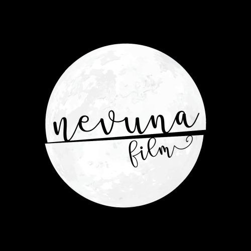 Nevuna Film