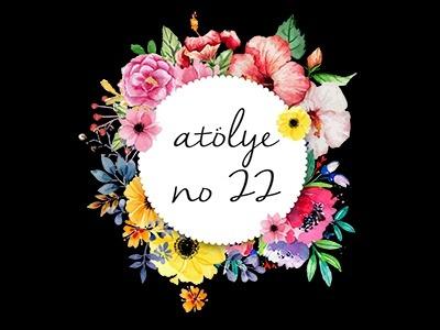 Atölye No 22