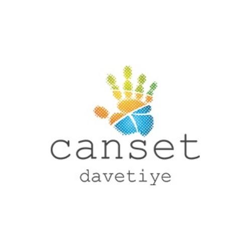 Canset Davetiye