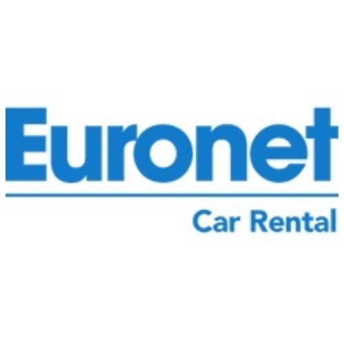 Euronet Limuzin