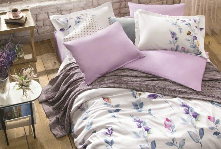 Çeyiz Seti Hazırlıklarında Yatak Odası Takımı Seçimi