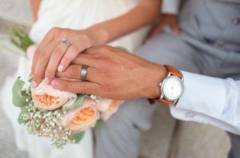 Otelde Düğün Paketleri ve Otelde Düğün Konsepti