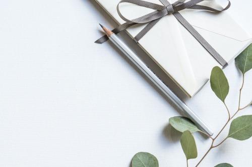 düğün davetiyesi örnekleri