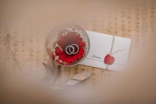 düğün davetiyesi sözleri