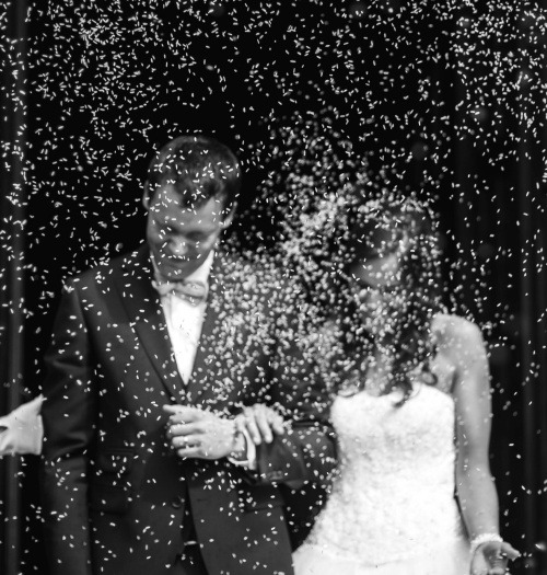düğün hazırlıkları alışveriş listesi