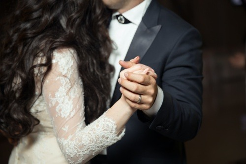 düğün hazırlıklarında yapılması gerekenler