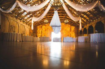 En İyi 9 Düğün Mekânı Önerisi