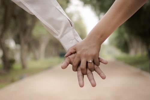Düğün Mekânı nasıl seçilir