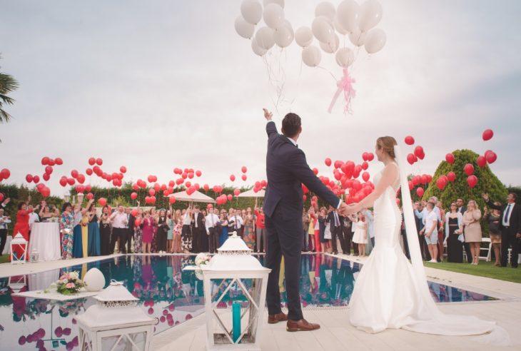 Düğün Organizasyon Firmaları Ne İş Yapar?