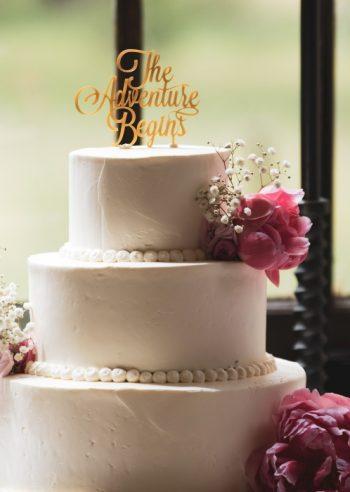 düğün pastası kaç katlı olur
