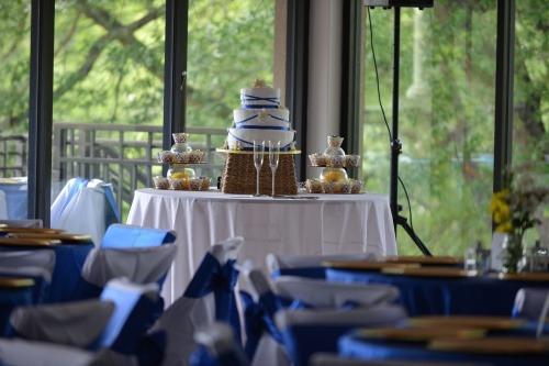 düğün pastası tarifi