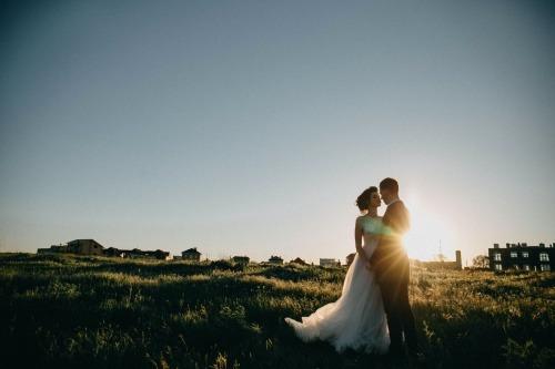 evlilik hazırlıkları nasıl olmalı