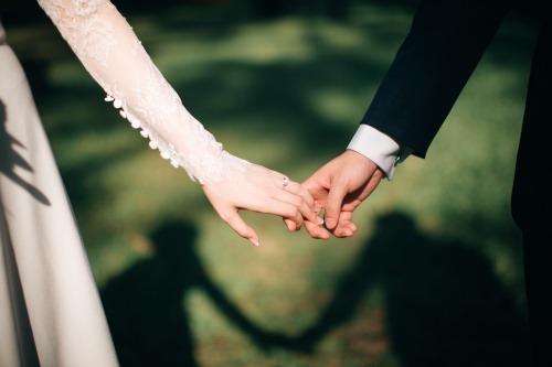 evlilik hazırlıkları nasıl yapılır