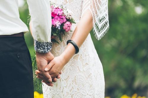 evlilik hazırlıkları ne kadar sürer