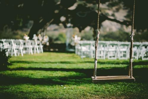 kır düğünü elbise seçimi