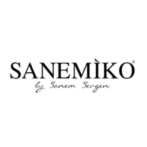 Sanemiko