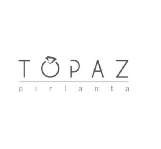 Topaz Pırlanta & Alyans