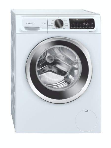 elektrikli ev aletleri çeyiz paketi profilo çamaşır makinesi