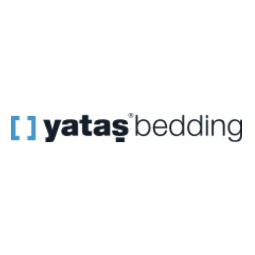 Yataş Bedding