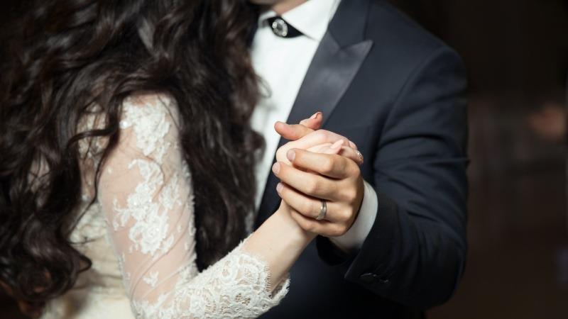 düğün şarkıları 2021