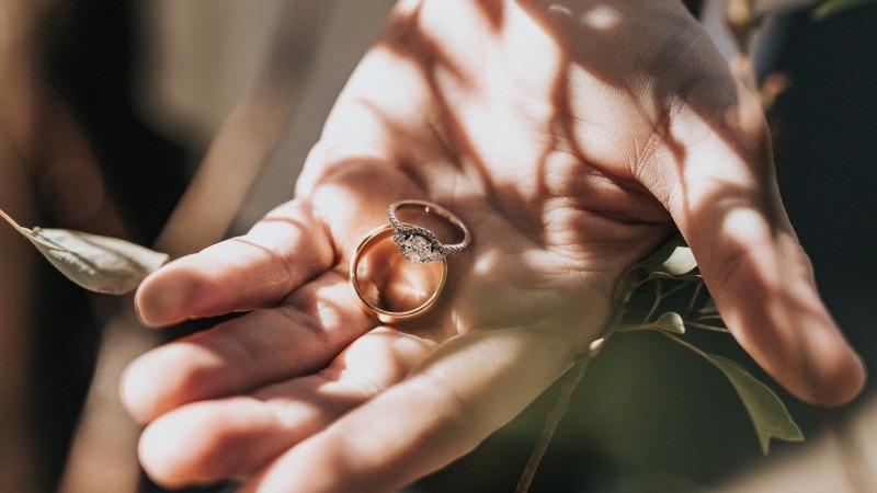 evlilik teklifi fikirleri