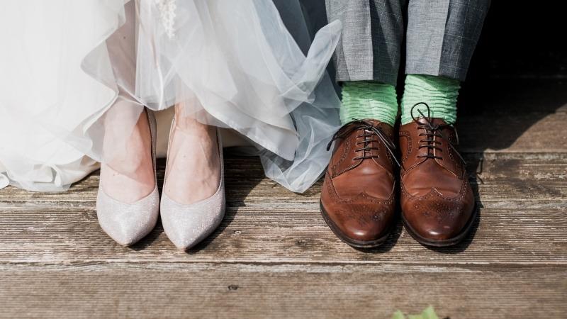 evlilik teklifi organizasyon fiyatları