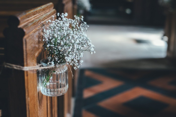 Başınıza gelebilecek düğün aksilikleri ve çözümleri