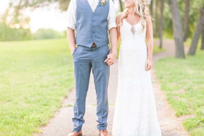 Düğün Masrafları Toplam Ne Kadar Tutar?