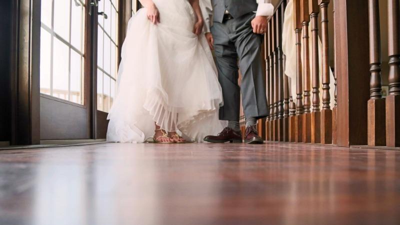 düğün oyun havaları